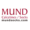 MundSocks